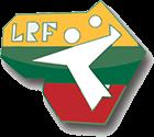 Rankinis logo